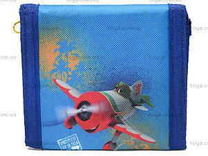 Кошелек «Летачки», PLBB-MT1-022, фото