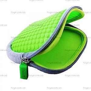 Кошелек Upixel Catsh, зеленый, WY-B006L, отзывы