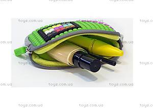 Кошелек Upixel Catsh, зеленый, WY-B006L, цена