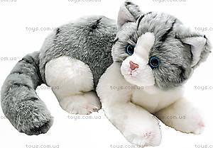 Мягкая кошка «Эльза», FSC-8BB