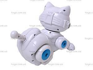 Кошка-робот, 09-339, купить