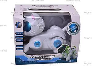 Кошка-робот, 09-339, цена
