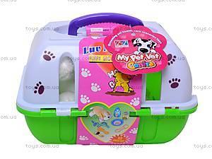 Кошка в чемодане, 115, цена