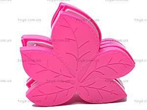 Косметический набор для девочек, 2012B1-4, купить