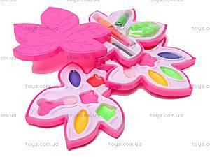 Косметический набор для девочек, 2012B1-4