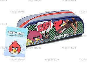Косметичка Angry Birds, ABBB-UT1-439, купить