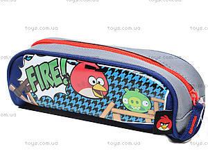 Косметичка Angry Birds, ABBB-UT1-439, фото