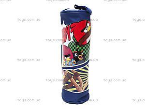 Косметичка «Angry Birds», ABBB-UT1-429, фото