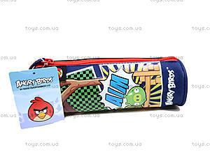 Косметичка «Angry Birds», ABBB-UT1-429