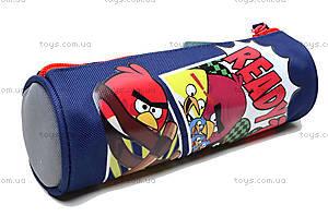 Косметичка «Angry Birds», ABBB-UT1-429, отзывы