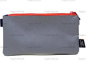 Косметичка-пенал «Энгри Бердз», ABBB-UT1-455, фото