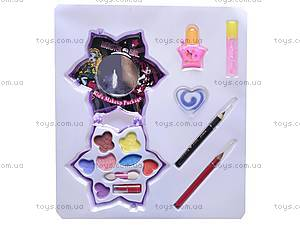 Игрушечная косметика Monster High, MY3088-C11, купить