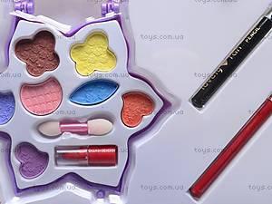 Игрушечная косметика Monster High, MY3088-C11, фото