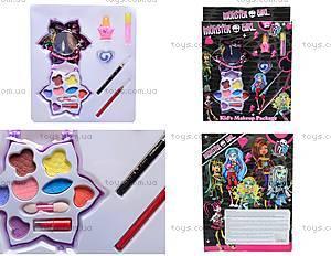 Игрушечная косметика Monster High, MY3088-C11