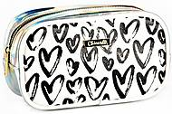 Косметичка «Hearts» Chicardi, A002379, купить