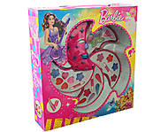 Косметика Barbie в 4 яруса, YL00321, Украина