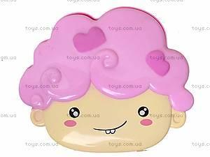 Детская косметика для девочек, в коробке, CS58-A87, купить