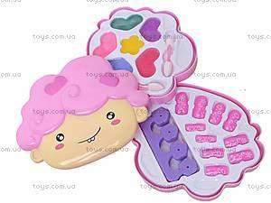 Детская косметика для девочек, в коробке, CS58-A87, цена
