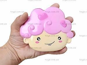 Детская косметика для девочек, в коробке, CS58-A87, игрушки