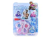 Детский набор косметики MIC Frozen, F16657NIMP, фото