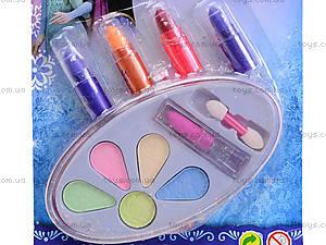 Косметика детская Frozen, V92904ABCD, купить