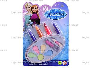 Косметика детская Frozen, V92904ABCD