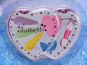 Детская косметика Frozen, V92907EFGH, купить