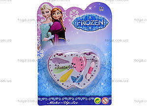 Детская косметика Frozen, V92907EFGH