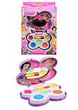Косметика для принцесс, 4 вида, MY30088-C9, купить игрушку