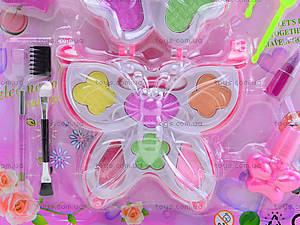 Детский набор косметики Fashion Cosmetics, 003-9, фото