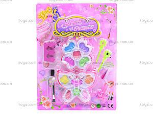 Детский набор косметики Fashion Cosmetics, 003-9