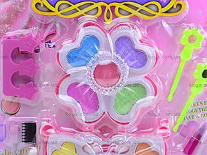 Детский набор косметики Fashion Cosmetics, 003-9, отзывы