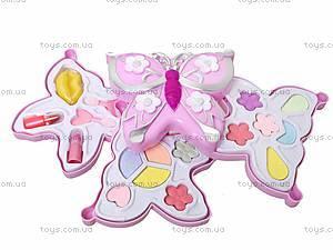 Детский набор косметики «Крылья бабочки», V79688A, купить