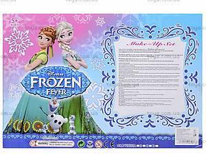 Детский набор косметики «Крылья бабочки», V79688A, цена
