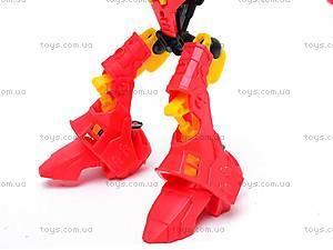 Космические герои «Солдаты», 2010-1, игрушки