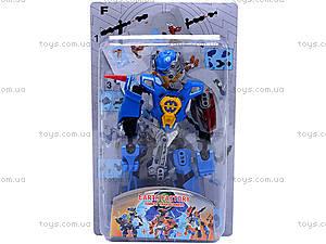 Космические сиамские трансформеры, 2011-3, игрушки