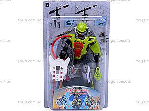 Космические сиамские трансформеры, 2011-3, магазин игрушек