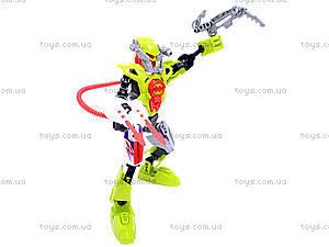 Космические сиамские трансформеры, 2011-3, toys