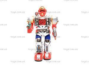 Космический робот, 00921A