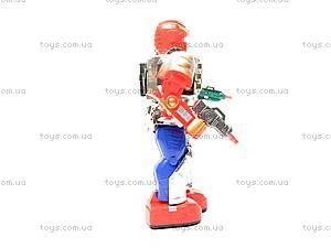 Космический робот, 00921A, цена