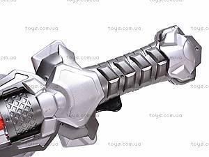 Космический световой меч, YH3105-27, купить