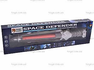 Космический световой меч, YH3105-27, фото