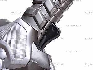 Космический световой меч, YH3105-27, цена