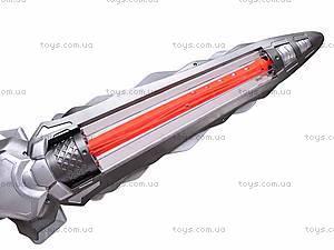 Космический световой меч, YH3105-27, игрушки
