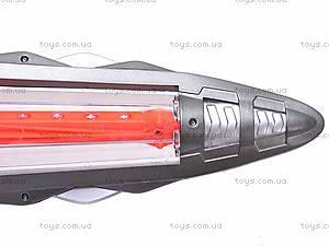Космический световой меч, YH3105-27, детские игрушки