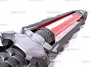 Космический световой меч, YH3105-27, магазин игрушек
