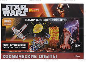 Космические исследования «Звездные войны», 9785, отзывы