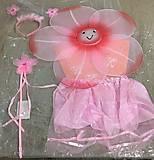 Костюм цветочка, 6098-4, фото