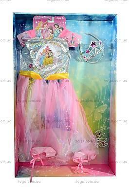 Костюм «Принцесса», AT03-A5, купить