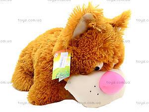 Подушка-игрушка «Кот Батон», 18.07.023, цена
